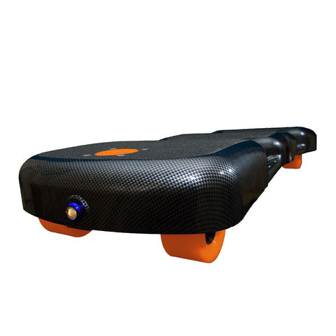 Epic Foldable Remote Control Electric Skateboard