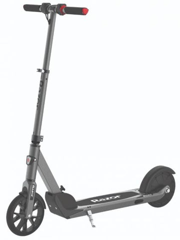 Razor E Prime Electric Scooter - WalkBye