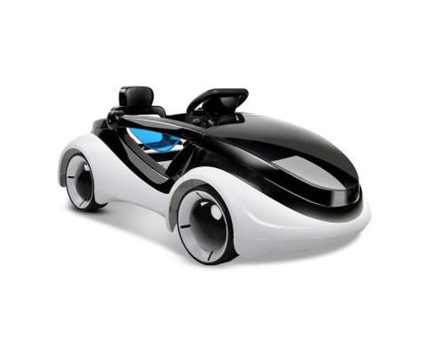 iRobot Kids Ride On Car w/ Remote Control - WalkBye