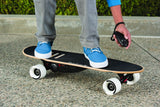 RazorX Cruiser Electric Skateboard - WalkBye