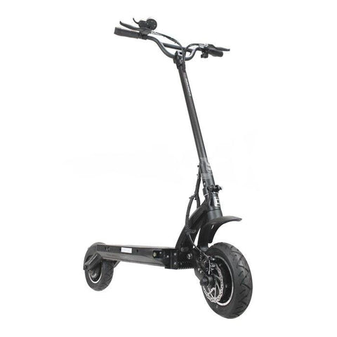 MINI MOTORS DUALTRON-2 LIMITED Electric Scooter - WalkBye