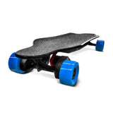 Skyboard Electric Longboard Skateboard - WalkBye