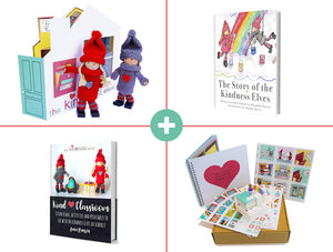 Classroom Bundle Pack - The Imagination Tree Store
