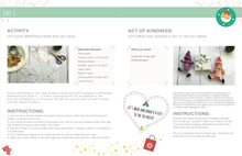Load image into Gallery viewer, 12 Days of Christmas Kindness ePack - The Imagination Tree Store