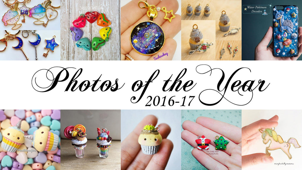 10 Photos of the Year!