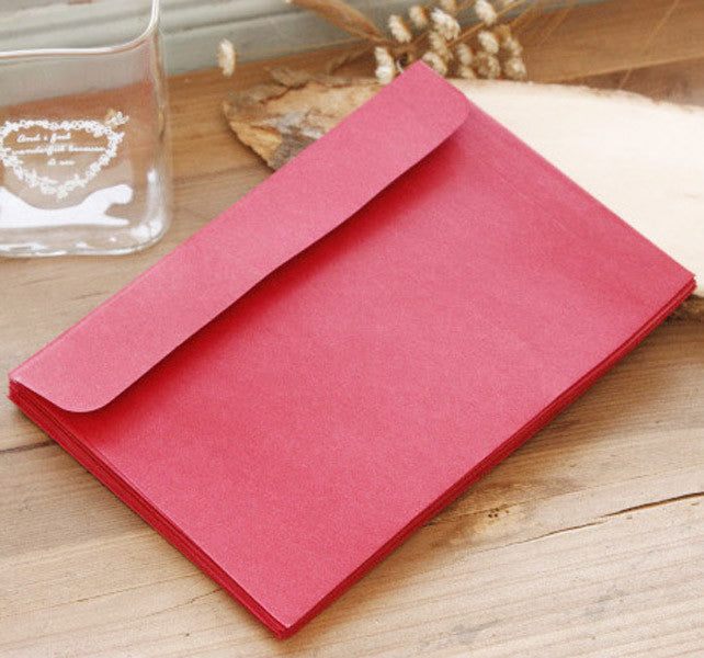 Red envelopes invitation card making greeting cards red envelopes invitation card making greeting cards announcement letter wedding supplies stopboris Gallery