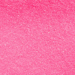 Shimmering Powder | Holographic Fine Glitter Sprinkles | Iridescent Resin Art & Nail Decoration (Pink / 4 grams)