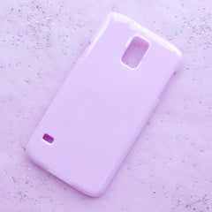 Samsung Galaxy S5 Phone Cases | Cell Phone Accessories | Decoden Supplies