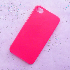 iPhone 4/4S Phone Case | iPhone 4 Accessories | Decoden Supplies