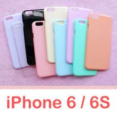 CLEARANCE iPhone 6/6S Phone Case | iPhone 6 Accessories | Cellphone Decoration