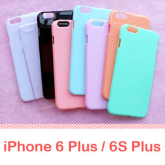 CLEARANCE iPhone 6 Plus / 6S Plus Phone Cases | iPhone 6 Accessories | Cellphone Deco