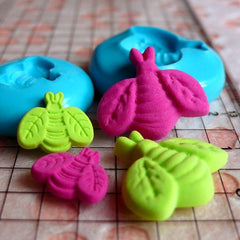 Music  notes mold fondant chocolate candy mints cupcake topper earring mold cupcake topper resin mold clay mold jewelry mold
