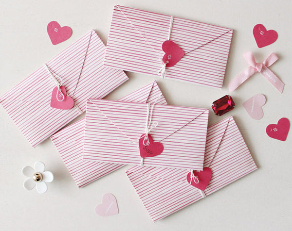 Origami Opening Heart Box / Envelope Tutorial - Design: Francis Ow ...   476x600
