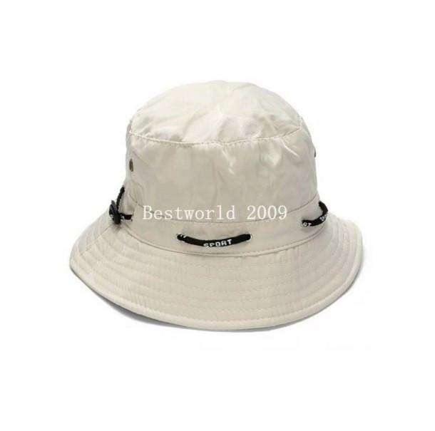 Hat Summer Outdoor Hunting Cap - Survival-Net