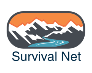 Survival-Net