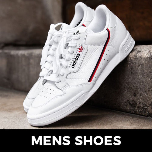 21070e0303b Mens_Shoes_West_Brothers_99e5ddc2-1af2-4d41-8a18-73b3edc66296_500x.jpg