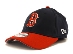New Era 39thirty Red Sox