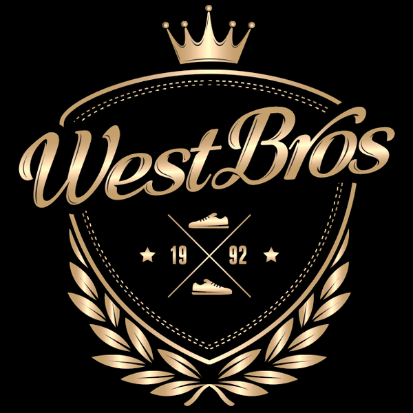 West Brothers Urban Streetwear