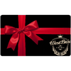 The Perfect Gift Card