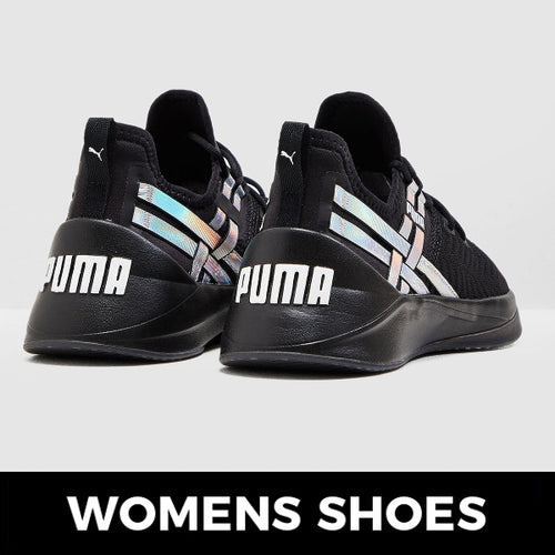 Cheap Womens Adidas NMD Shoes