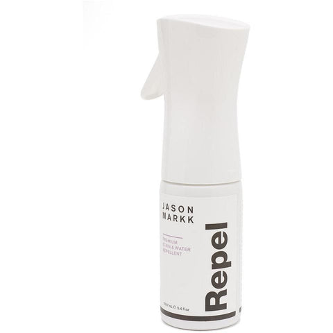 Jason Markk Repel Continuous Spray