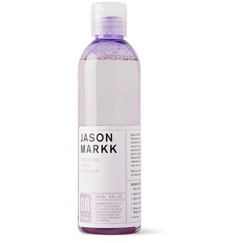 Jason Markk Premium Shoe Cleaner Solution 236ml