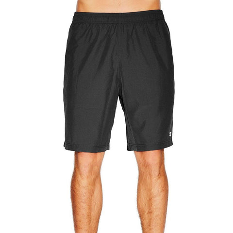 Champion Demand Short - Black