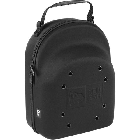 New Era Carrier 6 Pack - Black