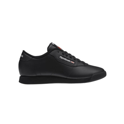 Reebok Princess - Black