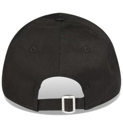 New Era 920 Strapback Oakland Raiders - Black