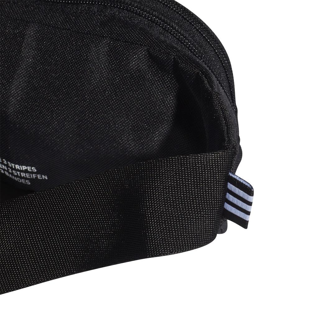 adidas Essential Crossbody Bag - Black
