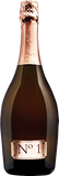 No.1 Rose - Sparkling Wine
