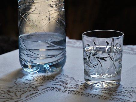 Comparing Tap Water And Bottled Water's Beneficial Minerals For Consumers