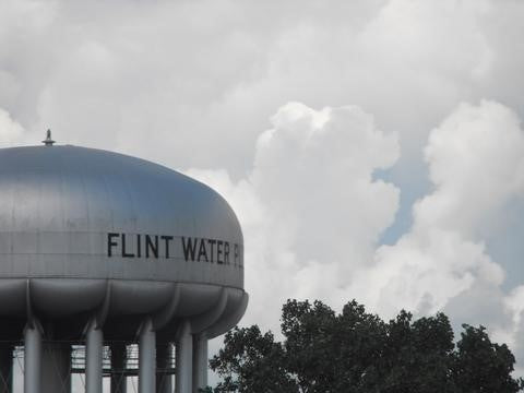 Flint Michigan Water Crisis Its Timeline And Latest Update