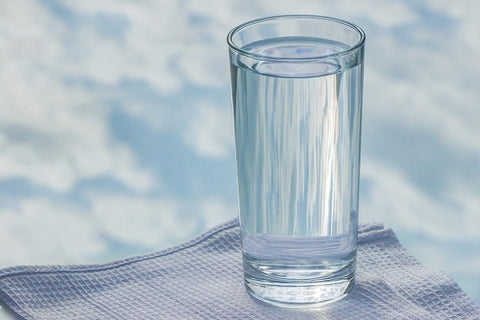 Alkalinity of Water Definition: What is the alkalinity