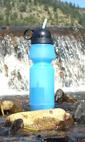 Types Of Drinking Water Filtration Systems Reviews