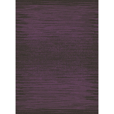 Concord Global Trading Casa Naila Amethyst Area Rug - KINGDOM RUGS