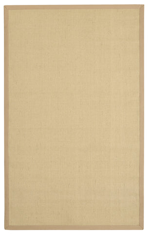 Anji Mountain Sandpiper Area Rug - KINGDOM RUGS - 1