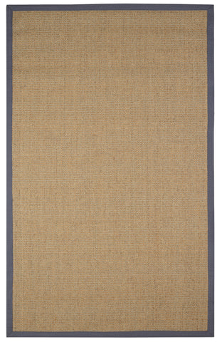 Anji Mountain Minivet Area Rug - KINGDOM RUGS - 1