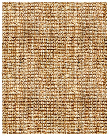 Anji Mountain Andes Natural Area Rug - KINGDOM RUGS - 1