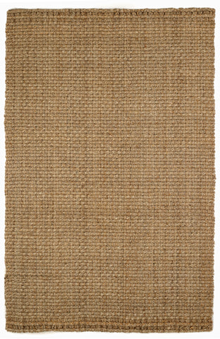 Anji Mountain Kilimanjaro Area Rug - KINGDOM RUGS - 1