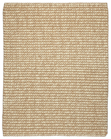 Anji Mountain Zatar Area Rug - KINGDOM RUGS - 1