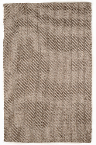 Anji Mountain Donny Osmond Mumbai Area Rug - KINGDOM RUGS - 1