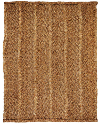 Anji Mountain Donny Osmond Patagonia Area Rug - KINGDOM RUGS - 1