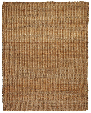 Anji Mountain River Sand Area Rug - KINGDOM RUGS - 1