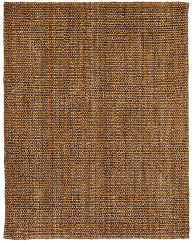 Anji Mountain Mira Area Rug - KINGDOM RUGS - 1