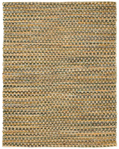 Anji Mountain Ilana Area Rug - KINGDOM RUGS - 1
