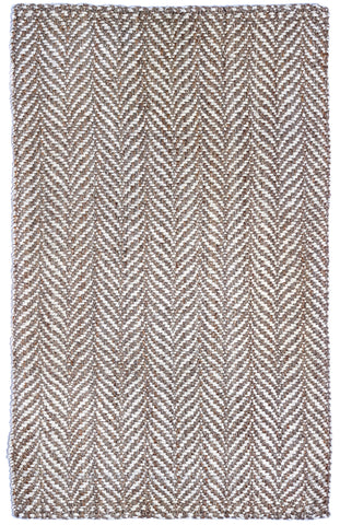 Anji Mountain Sandscape Area Rug - KINGDOM RUGS - 1