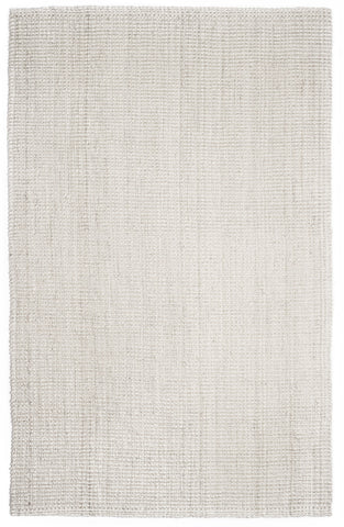 Anji Mountain Andes Ivory Area Rug - KINGDOM RUGS - 1