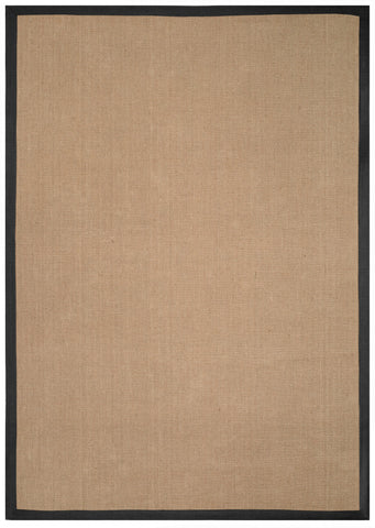 Anji Mountain Dover Area Rug - KINGDOM RUGS - 1